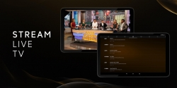 Best 9 Apps to stream / Watch Live TV on Android smartphones.