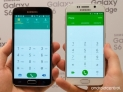 How to install Galaxy S6 Dialer theme app on any Android smartphone.
