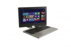Laptop makers attracted to Android after Windows 8 fail.
