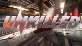 Unkilled 0.5.1 Mod Apk ( Unlimited Money)