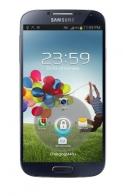 Download Samsung Galaxy S4 Lockscreen.