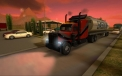 Download Truck Simulator 3D Mod Apk v1.9.9 with Unlimited Money.