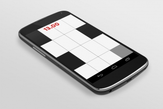 Don't Tap The White Tile v4.0.2.5 Mod Apk ( Latest Apk App)