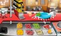 Cooking Stand Restaurant Game v2.0.0 Mod Apk [Full Free Download]