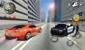 Grand Gangsters 3D v1.2 Mod Apk