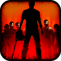 Into The Dead 1.17.0 Mod Apk  Unlimited Coins