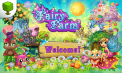 Fairy Farm v2.6.8 Mod Apk with unlimited money.