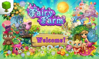 Farm Fairy Mod Apk v2.6.9 hack download here.