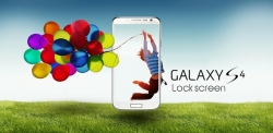 Samsung Galaxy S4 is the fastest selling device of Samsung.