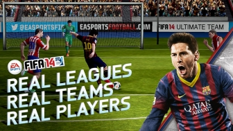 Which Features are Accessible for Free in FIFA 14 Download