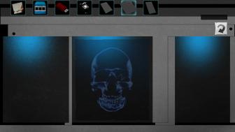 Escape Prison 3 :The Morgue 3.2.2 apk. Latest update version.