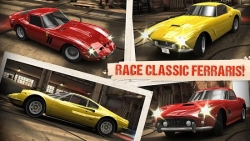 CSR Classic Racing v1.5.1 with unlimited Money – Download Modded Apk