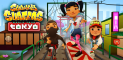 Subway Surfers Tokyo Hack, Unlimited coins and Keys