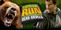 Download Survival Run with Bear Grylls Hack with Unlimited Coins & Grubs.
