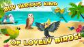 Bird Paradise v1.1.6 Mod Apk ( unlimited lives )