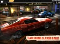 Download CSR Classic v2.5.0 Mod Apk with unlimited Money / Coins.