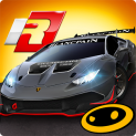 Download Racing Rivals 4.1.0 Mod Apk with Unlimited Money.