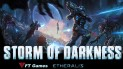 Storm of Darkness v1.1.5 mod apk Unlimited attack coins (Latest Apk Apps)