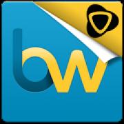 Beautifull Widgets added a full-free version on Google Play.