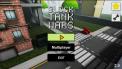Block Tank Wars v3.5 Mod apk [ Unlimited coins]