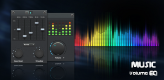 How to get best Audio Playback Quality with Music Equalizer app for your Android smartphone.
