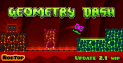 Geometry Dash Meltdown mod apk ( Latest Apk Apps)