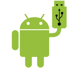 Download Full & Free  Android USB Drivers for Windows