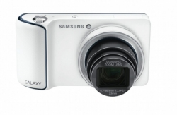 Samsung Galaxy Camera 2 to be unveiled on June 20.