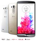 [ Guide ] How To Install Rooted Lollipop ROM on your LG G3 D855
