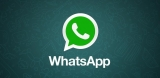 Download WhatsApp 2.12.67 APK for Android featured with Live Calling [ Direct link ]