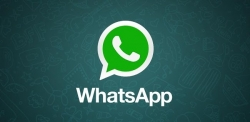 Download WhatsApp 2.12.22 APK for Android featured with Live Calling [ Direct link ]
