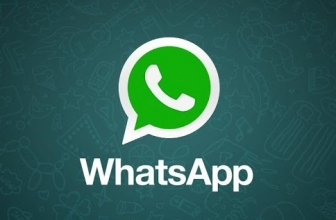 Download WhatsApp 2.12.19 APK for Android featured with Live Calling [ Direct link ]