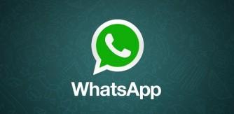 WhatsApp v2.16.253 Apk Beta is here