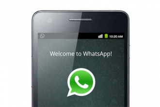 Why Google want to buy WhatsApp for $1 Billion.