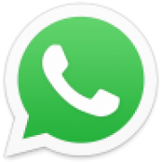 Download WhatsApp 2.12.134 Apk for Android