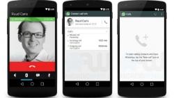 Download WhatsApp Apk 2.12.488 [ Latest Apk App]