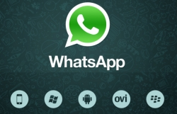 WhatsApp: how to pay for the subscription with PayPal on Android!
