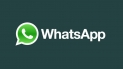 Download Whatsapp for PC for free ( Windows – Mac – Computer )