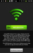 How to Increase Your Wi-Fi Signals.