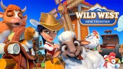 Wild West: New Frontier v18.2 mod apk hack