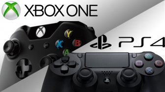 Xbox One vs. PS4: A thorough analysis which one is better?