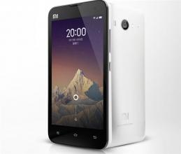 Xiaomi announces its next Flagship The M2S.