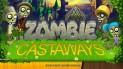 Zombie Castaways v1.1.6 Mod Apk