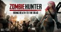 Zombie Hunter: Apocalypse 1.8.2 Mod Apk ( Unlimited Money)