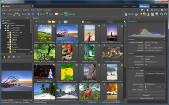 10 Terrific Photo Slideshow Software for Professional Photographers
